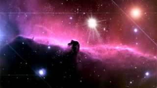 Solar Empire - Beneath The Stars (Atmospheric Ambient Mix) Pt2