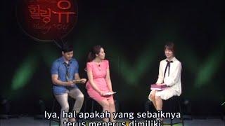 [K-POP] Myeong Se Bin (Aktris) @ Healing You - 35