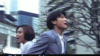 Watch Sharon Cuneta In Your Eyes feat Andy Lau video