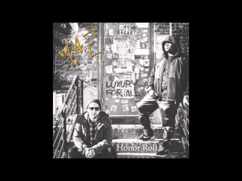 M.A.E. - Samo ft. Baje One & Ezekiel38