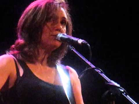 Viv Albertine live @ Islington Assembly Hall, London, 23/05/13 (Part 8)
