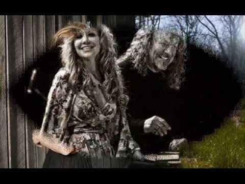 Alison Krauss - I Don
