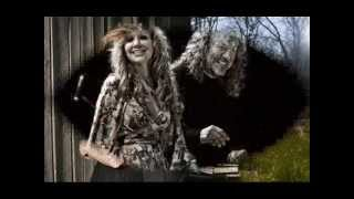 Watch Alison Krauss I Dont Know Why video