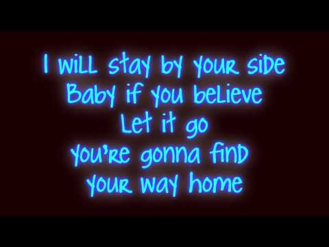 Jay Sean - Home