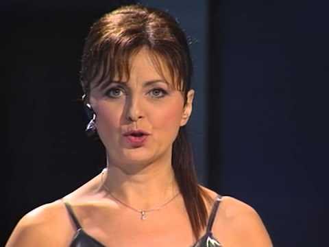 Dejan - Televoting @ Miss BiH 2004