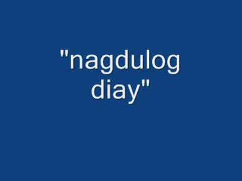 Bisaya Jokes 3 video