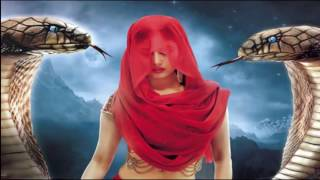 ইচ্ছাধারী নাগিনী সত্যিই কি আছে? জেনে নিন, নাগিনী কন্যাদের বিস্ময়কর কাহিনি