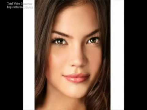 Rhian Ramos New Pictures
