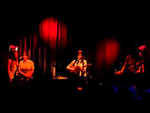 Soko Happy Hippie Birthday Gebude 9 KlnCologne 03.082012910. eck2347 videos. Subscribe Subscribed Unsubscribe 59. 109 views. Like 0 Dislike 0. Like &lt;b&gt;...&lt;/b&gt; Watch Later FRAKTUS Live in Kln 09.112012by Timotion 10220 views &middot; 533. Watch Later Ha