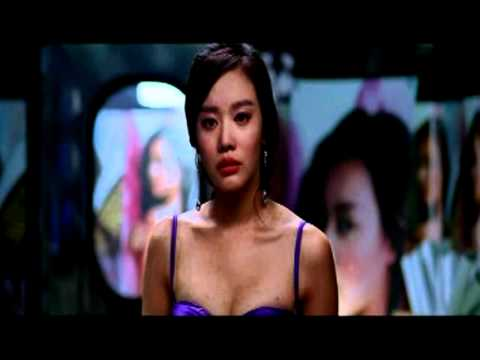 200 Pounds Beauty Part22 (THAI) HD