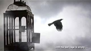 Bangla Gojol 2017 New  - Pran Pakhita Ural Dilo  - Bangla Islamic Song 2017