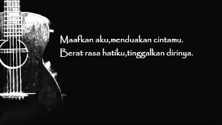 Download Lagu Marcell   Demi Waktu Gratis STAFABAND