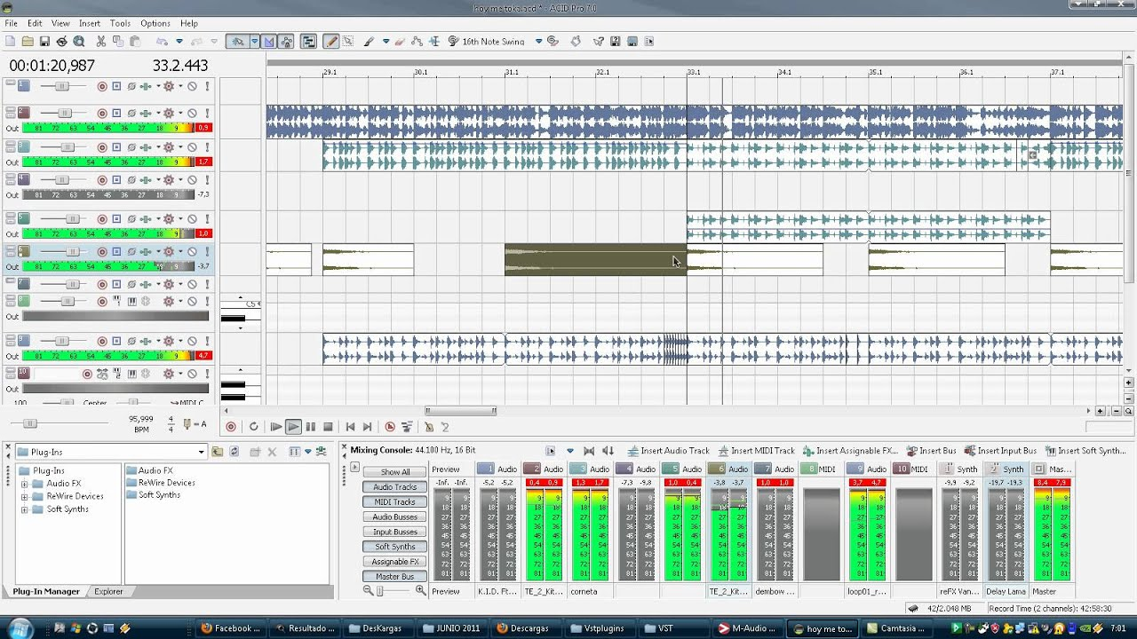 The sony acid xpress 50 tutorials sony acid xpress 50 a good place to start figuring out how to animate
