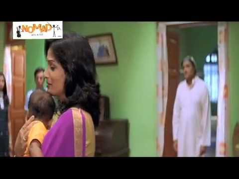 Angai Geet Marathi Songs From Movie Anolkhi Hey Ghar Maze By Nomad Music video
