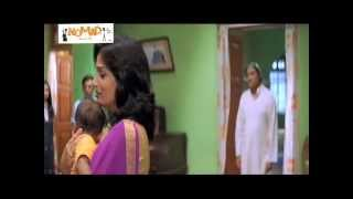 Angai Geet Marathi Songs from movie Anolkhi Hey Ghar Maze by Nomad Music