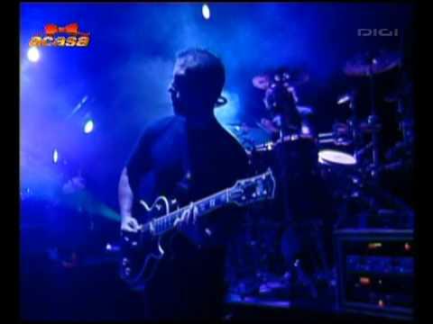 Juanes Para Tu Amor Concierto Rumania Part 10