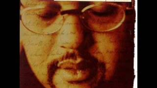 Watch Fred Hammond You Were Much Closer video