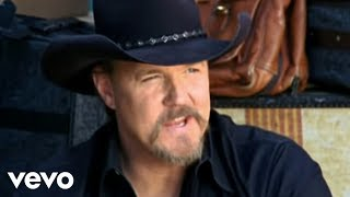 Watch Trace Adkins Marry For Money video
