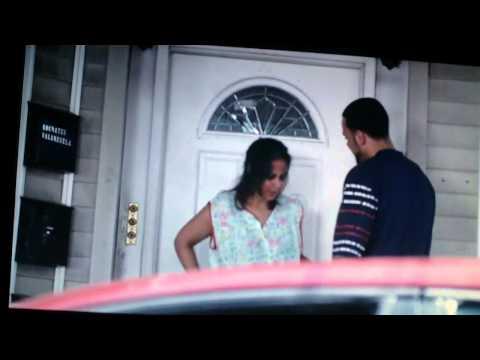 50 Cent Before i Self Destruct Movie Part 6/9