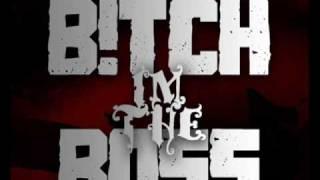 download lagu Excuse Me Boss gratis