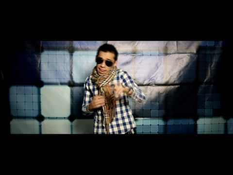 INIMA MEA TE CHEAMA LA EA - Videoclip 2013
