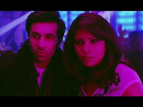 Ranbir Kapoor The Casanova | Anjaana Anjaani