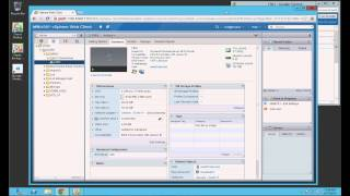 Veeam Explorer for SAN Snapshots - technical DEMO