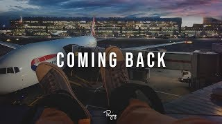 """""""Coming Back"""" - Catchy Rap Beat 