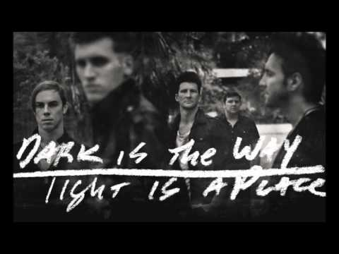 Anberlin - Art Of War