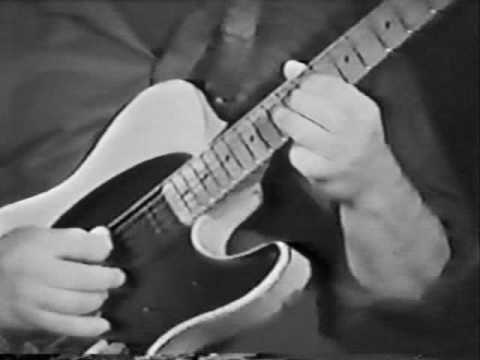 Good Rockin at Midnight - Danny Gatton