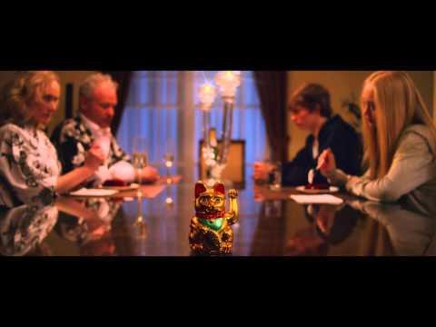 Oliver Heldens - Gecko Overdrive