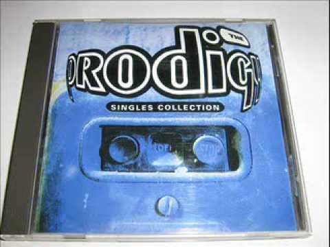 Prodigy - Religion