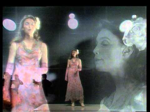 Emmylou Harris - Mister Sandman