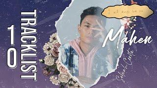 Download lagu Mahen - Mahen - Sebuah Cerita (Album)