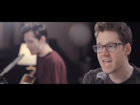 down - Jay Sean [alex Goot + Corey Gray Cover] video