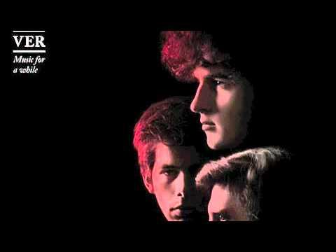 Revolver - Luke, Mike & John