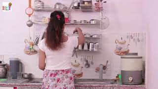 PUNJABI FUNNY SCENE | PEG VATT YAAR | Punjabi Funny Comedy Scene HD | Balle Balle Tune Comedy Movies