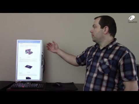 Zestaw Tygodnia  Komputer Za Około 6000 Gry nagrywanie Gier rendering