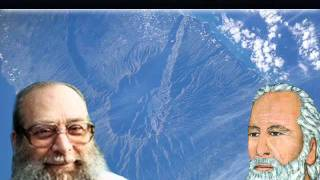 Billy Meier - 481st Contact - the Cumbre Vieja Volcano on La Palma, a planetary oxygen collapse