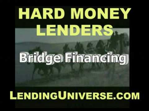 Escondido title loans