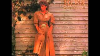 Watch Reba McEntire Little Rock video