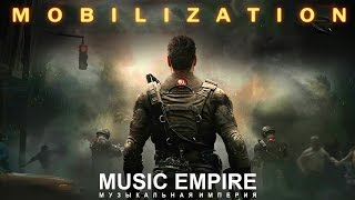 War soundtrack Most Aggressive and Powerful Epic Hits Best Hard Military Music