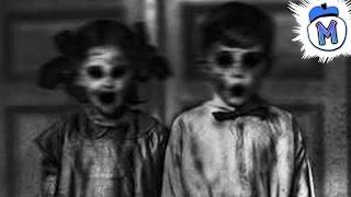 download lagu 10 Children Who Murdered Their Parents gratis
