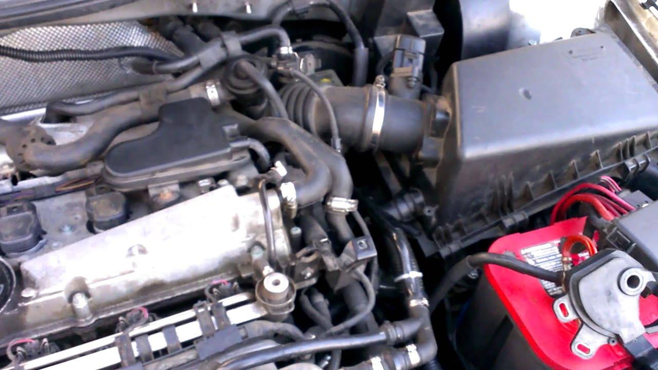 vw volkswagen jetta tiptronic automatic to 5 speed