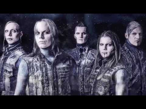 """Lord Of The Lost - Empyrean Bonus Disc """"The Final Chapter Of Mankind"""" (Official Teaser)"""