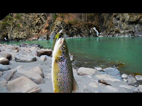 рыбалка в дагестане канал средний видео