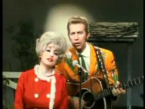 Dolly Parton - Love Is Only As Strong As Your Weakest Moment