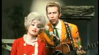 Watch Dolly Parton Yours Love video