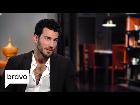Million Dollar Listing NY: 3 Reasons We Love Steve Gold (Season 7, Episode 4) | Bravo