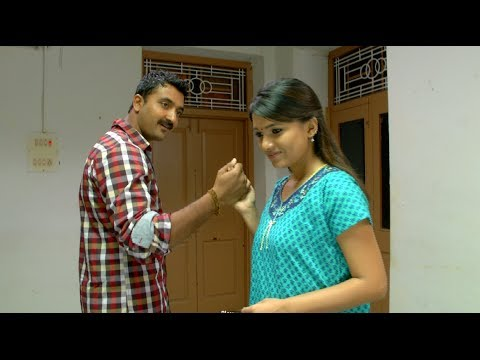 Deivamagal Episode 256, 28/02/14